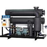 冷凍式空氣乾燥機-訂製品