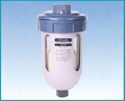 外置式自動排水器