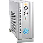氣冷式冷凍壓縮空氣乾燥機