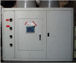 熱回收冰水機 - 熱泵